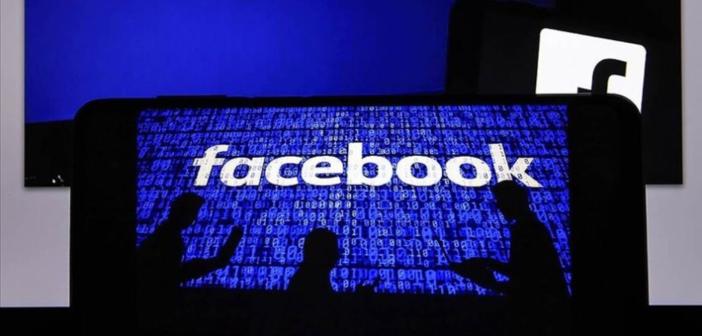 Facebook algoritması 'öfke ve dezenformasyonu destekledi' iddiası