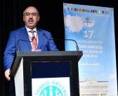 Uluslararası Türk Dünyası Sosyal Bilimler Kongresi Gerçekleştirildi